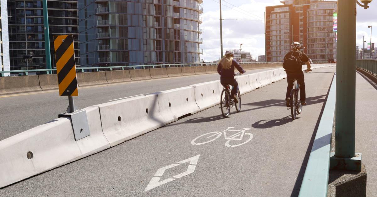 lassen-sie-uns-doch-mal-uber-verkehr-reden-teil-4-mehr-fahrrad-wagen