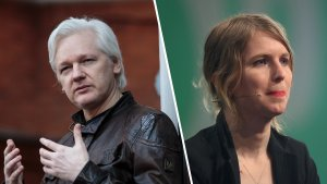 chelsea-and-julian-are-in-jail-history-trembles.-8211-global-research