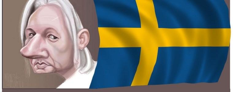 hoe-neutraal-is-de-zweedse-aangifte-tegen-assange