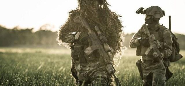 nederlandse-commandos-actief-in-syrie