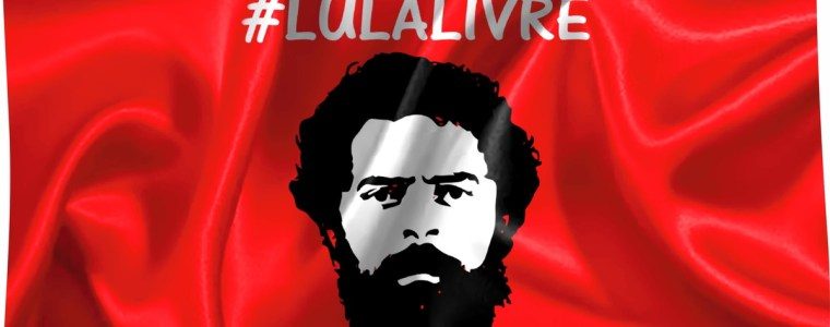 lula-livre-brasiliens-prasident-als-politischer-gefangener-der-generale