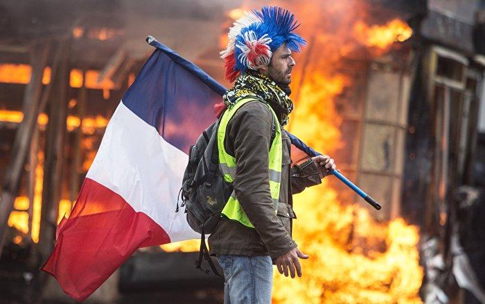 zusammenstose-bei-gelbwesten-protesten-in-toulouse