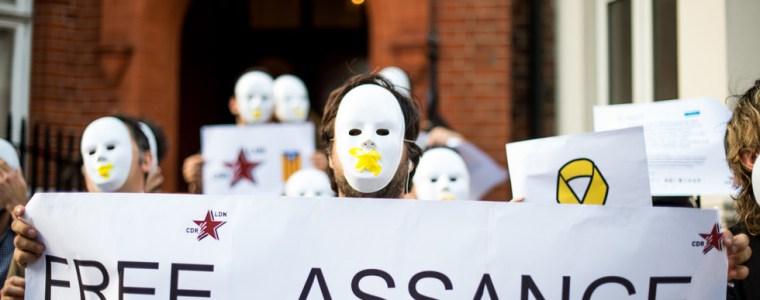 wikileaks-8216dead-man8217s-switch8217-assange8217s-arrest-prompts-speculation-on-possible-major-data-dumps