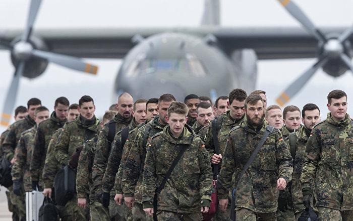 22-mal-mehr-geld-fur-waffen-nato-hochrustung-beunruhigt-russland