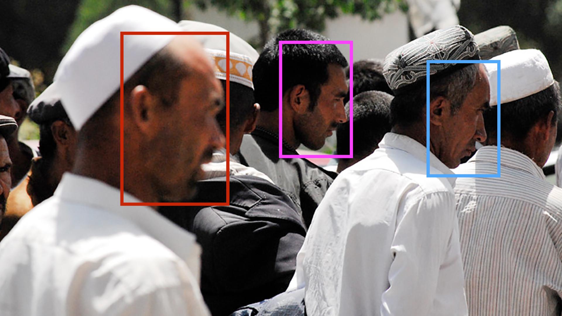 gesichtserkennung-automatisierter-rassismus-gegen-uigurische-minderheit-in-china