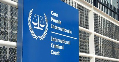 international-criminal-lawyer-icc-is-controlled-by-the-us-and-eu-8211-global-research