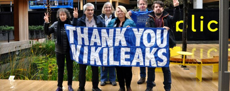 tagesdosis-1642019-8211-lasst-hundert-wikileaks-bluhen-kenfm.de