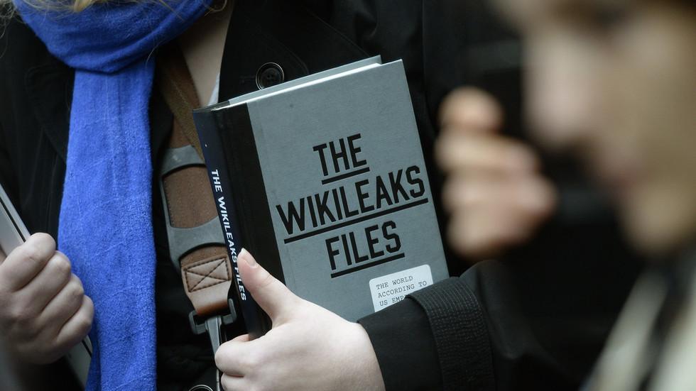 6-of-wikileaks-biggest-ever-document-dumps