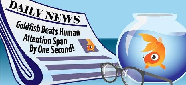 global-attention-spans-are-shrinking-amid-deluge-of-information