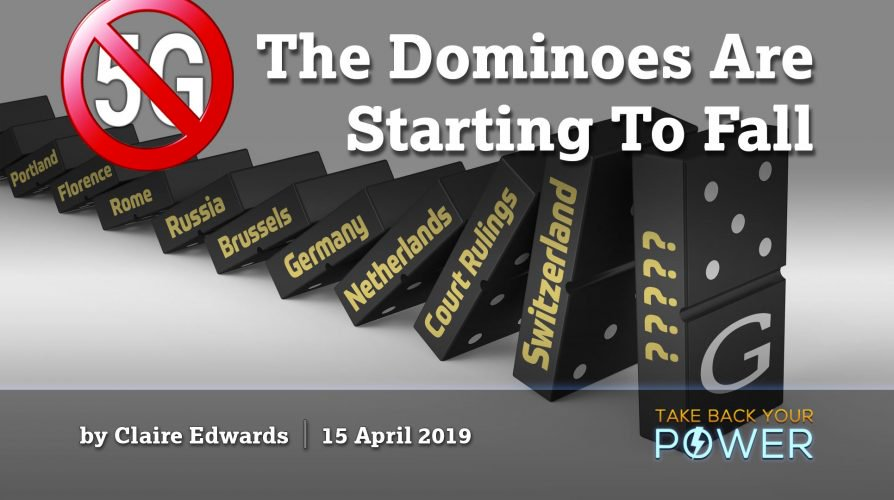 5g-the-dominoes-are-starting-to-fall-8211-global-research