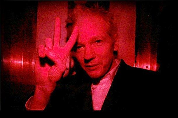 unsealed-affidavit-demonstrates-us-seeking-to-prosecute-assange-for-his-journalism-8211-global-research