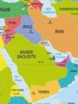 will-the-west-allow-the-construction-of-railroads-linking-the-gulf-and-the-mediterranean-by-thierry-meyssan