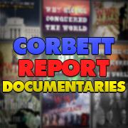 epstein-updates-russia-world-order-ides-of-april-new-world-next-week-the-corbett-report
