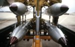 germany-wants-nuclear-bombers