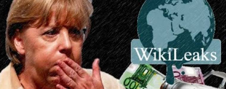 wikileaks-enthullt-geldwascheverdacht-auf-angela-merkel-8211-stimmt-das