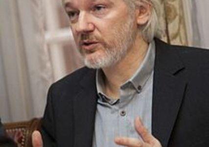 julian-assange-as-neuroses-8211-global-research