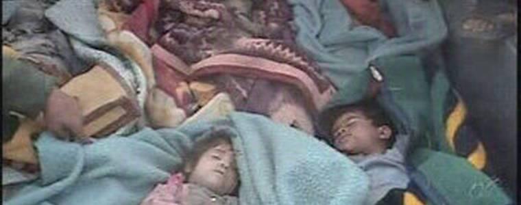 wikileaks-iraqi-children-in-us-raid-shot-in-head-un.-says-8211-global-research