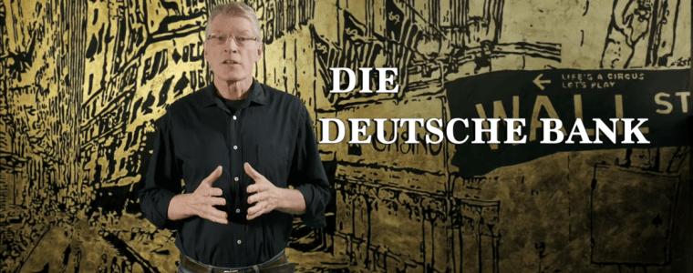 the-wolff-of-wall-street-die-deutsche-bank-kenfm.de