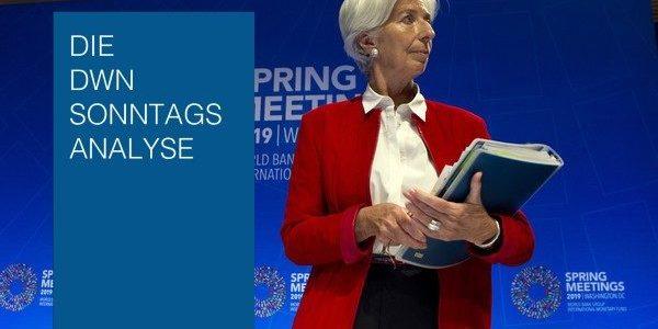 zentralbanken-weltweit-arbeiten-an-digitalen-wahrungen