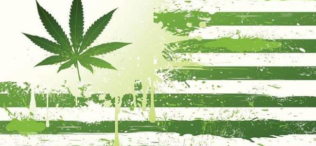 pushing-marijuana-legalization-across-the-finish-line