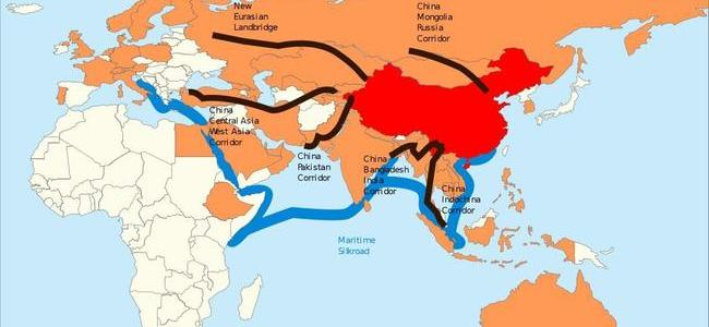 china8217s-belt-and-road-continues-to-win-over-europe-while-technocrats-scream-amp-howl
