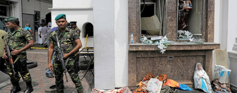why-was-warning-ignored-sri-lankan-minister-tweets-intel-letter-from-10-days-before-bombings