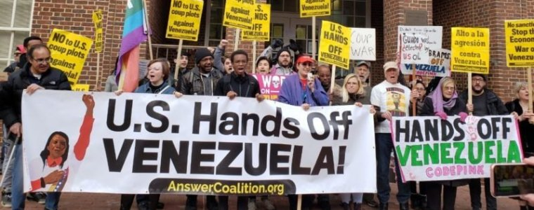 solidarity-with-venezuela-now-protect-the-embassy-8211-global-research