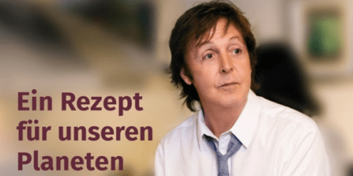 songwriter-und-bassist-paul-mccartney-macht-es-mir-nach