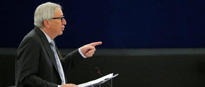 juncker-will-vor-europawahl-gegen-lugen-kampfen-und-wird-selbst-uberfuhrt