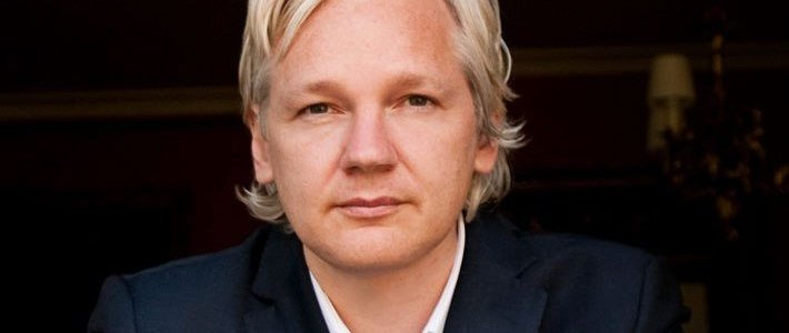 julian-assange-exposed-the-crimes-of-powerful-actors-including-israel-8211-global-research