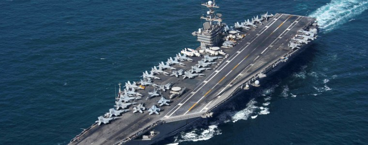 mask-off-us-ambassador-to-russia-says-us-practices-diplomacy-with-aircraft-carriers