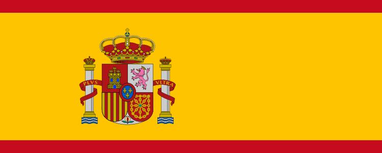 spanish-politics-is-us-geopolitics-8211-global-research
