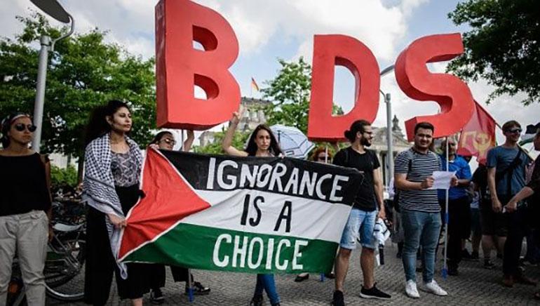 waarheid-en-leugens-over-de-bds-beweging-2-8211-the-rights-forum