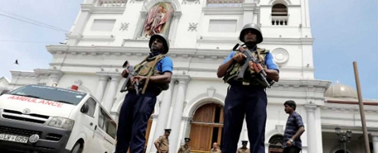 sri-lanka-blasts-terrorism-targets-another-chinese-ally-new-eastern-outlook