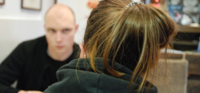 waarom-russisch-paspoort-voor-veel-inwoners-donbass-van-levensbelang-is