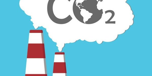 4e-klimaatleugen-klimaatverandering-door-co2-8211-de-lange-mars-plus