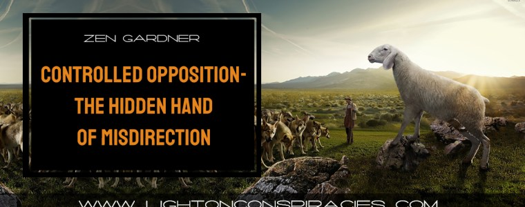 controlled-opposition-the-hidden-hand-of-misdirection-light-on-conspiracies-8211-revealing-the-agenda