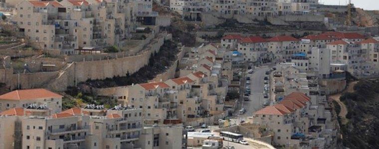 palestijnse-staat-van-belofte-tot-obstakel-voor-rechtvaardigheid-8211-the-rights-forum