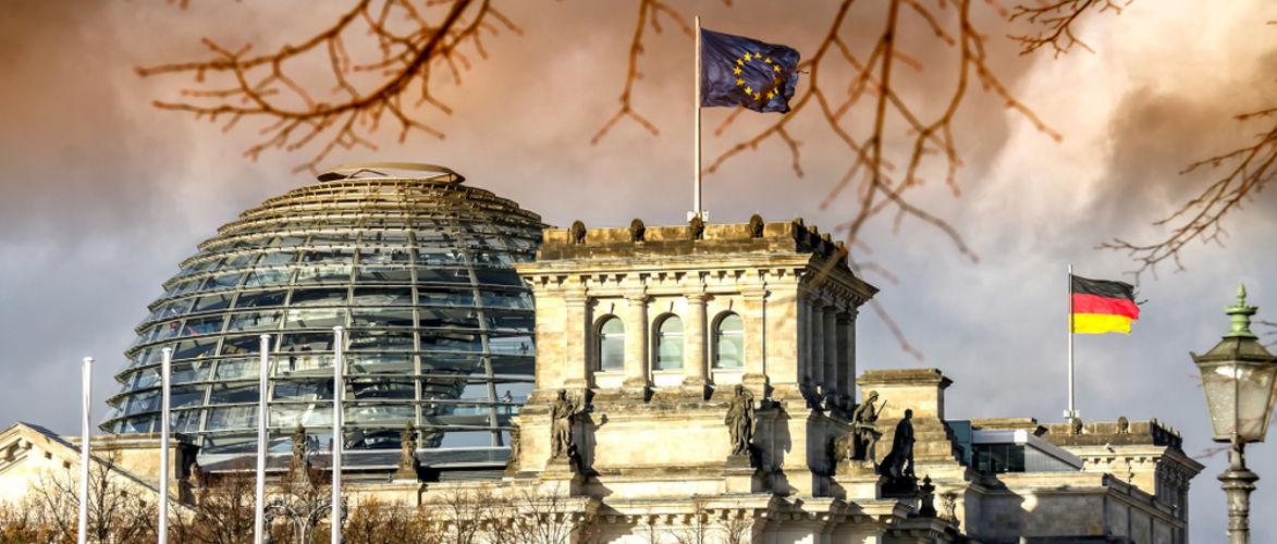 standpunkte-wahlen-zur-eurokratie-8211-hinweise-auf-das-was-links-ist-kenfm.de