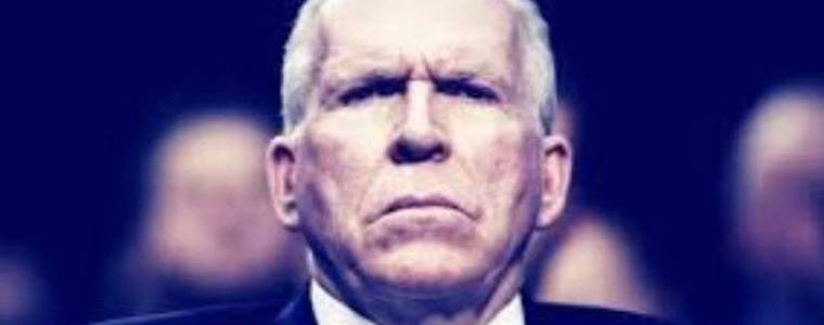 the-untold-facts-of-john-brennan8217s-career-of-treachery