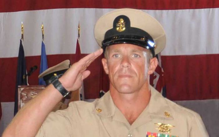 us-navy-seal-officers-attempted-to-cover-up-evidence-of-war-crimes-8211-global-research