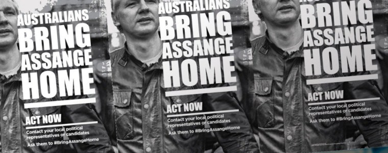 why-australians-should-fight-to-bring-assange-home