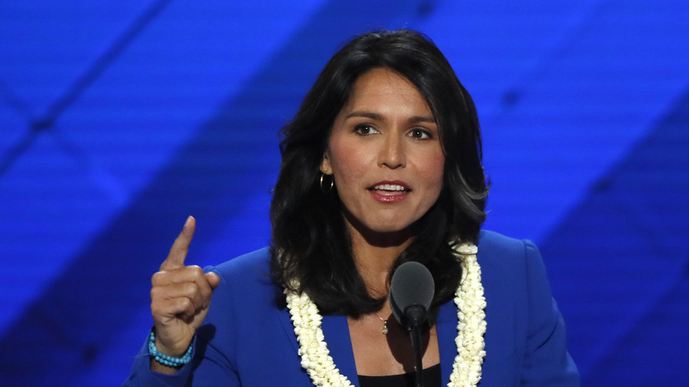 tulsi-gabbard-takes-on-her-own-party-over-'endless-war'-in-mysteriously-deleted-viral-campaign-clip