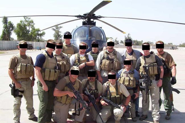 it's-2019,-guess-who's-back-in-iraq?