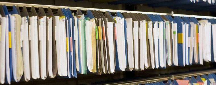 griechenland:-der-staat-verkauft-personliche-krankenakten