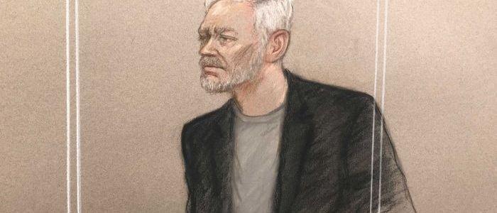 assange-sentenced-50-weeks-for-bogus-bail-charge