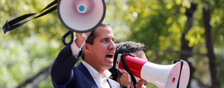 'hapless'-guaido-'worth-more-dead-than-alive'-to-venezuela-coup-cause-–-ron-paul-institute-director