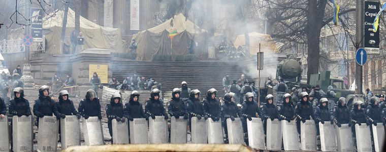 the-buried-maidan-massacre-and-its-misrepresentation-by-the-west