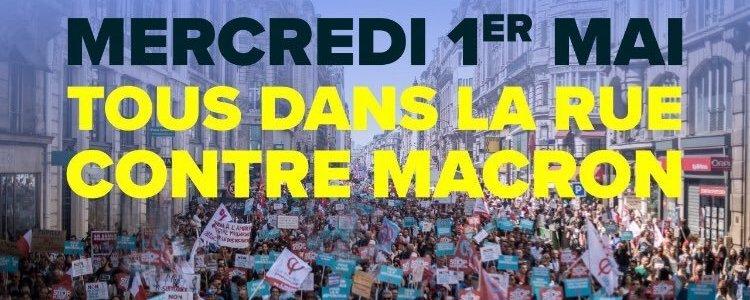 #eu-en-de-#gelehesjes-op-1-mei-–-de-lange-mars-plus