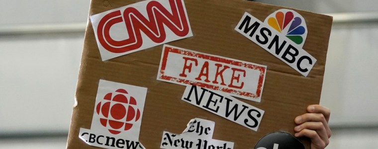 'weaponized-gossip':-rt-looks-at-msm-use-of-anonymous-sources-to-spread-false-info